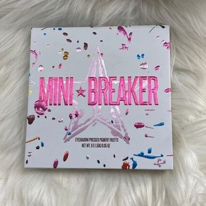 Jeffree Star Mini Breaker